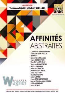 Affinites_Abstraites_INVITATION2 (2)