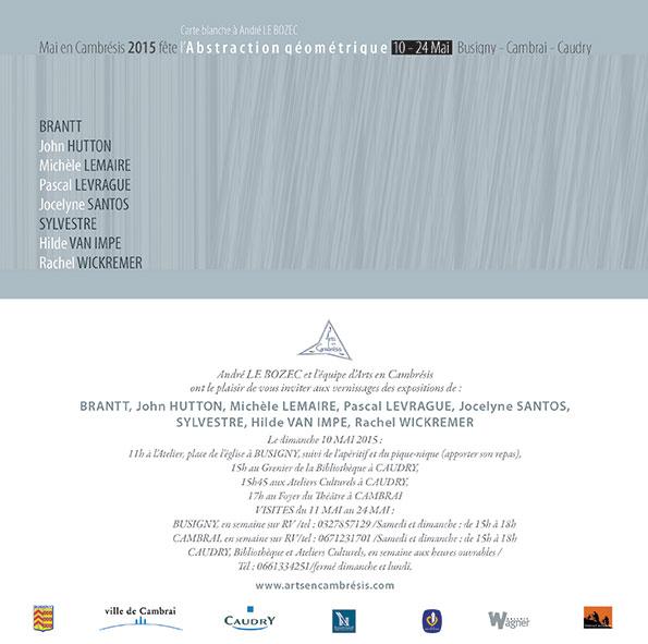 MAI-EN-CAMBRESIS-2015-invitation-mail