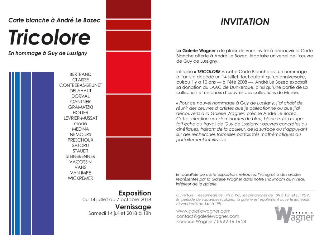 Invitation_Tricolore